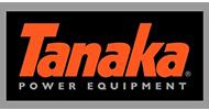 Canns-Bilco Distributors Logo